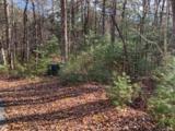 2 lot Package Hunters Ridge - Photo 2