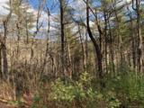 2 lot Package Hunters Ridge - Photo 6