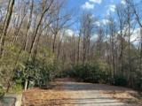 C Hunter's Ridge - Photo 11