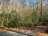 C Hunter's Ridge - Photo 13
