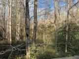 C Hunter's Ridge - Photo 3