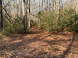 C Hunter's Ridge - Photo 5