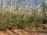 C Hunter's Ridge - Photo 6