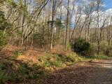 C Hunter's Ridge - Photo 7