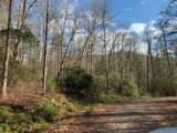 C Hunter's Ridge - Photo 8