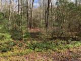 C Hunter's Ridge - Photo 9