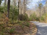 129 Green Hollow Lane - Photo 4