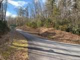 128 Twisted Tree Lane - Photo 1