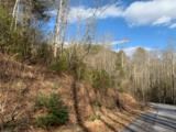 128 Twisted Tree Lane - Photo 4