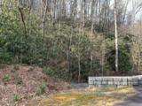 128 Twisted Tree Lane - Photo 6