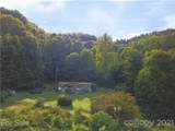 6200 Meadow Fork Road - Photo 21