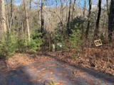 122 Green Hollow Lane - Photo 1