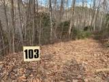 103 Laurel Thicket Lane - Photo 1