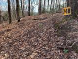 74D Lightning Path - Photo 3