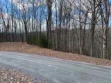 57 Big Branch Road - Photo 14