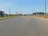 #H Nc Hwy 150 Highway - Photo 46