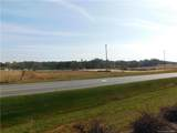 #H Nc Hwy 150 Highway - Photo 47