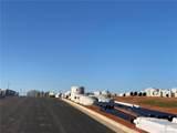 #I Nc Hwy 150 Highway - Photo 38