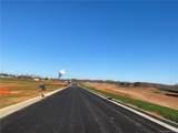 #I Nc Hwy 150 Highway - Photo 39