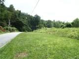 160 Boys Camp Road - Photo 20