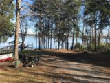 4484 Kiser Island Road - Photo 4