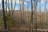 Lot 92 Corbin Mountain Road - Photo 1