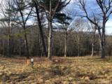 27 Majestic Oak Circle - Photo 1