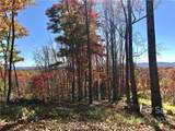 0 Round Mountain Parkway - Photo 3