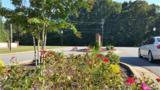 Lot 1 Bluewater Drive - Photo 33