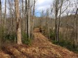 124 Greenbird Trail - Photo 10