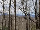 124 Greenbird Trail - Photo 13