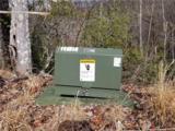 124 Greenbird Trail - Photo 33