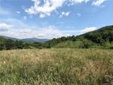 64 +/- Acres Firemender Valley Trail - Photo 1