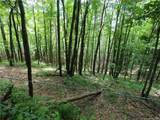 64 +/- Acres Firemender Valley Trail - Photo 11