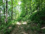 64 +/- Acres Firemender Valley Trail - Photo 12