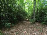 64 +/- Acres Firemender Valley Trail - Photo 13