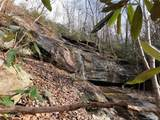 64 +/- Acres Firemender Valley Trail - Photo 19
