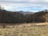 64 +/- Acres Firemender Valley Trail - Photo 22