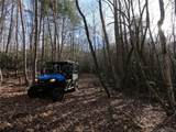 64 +/- Acres Firemender Valley Trail - Photo 28