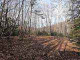 64 +/- Acres Firemender Valley Trail - Photo 29