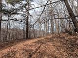 64 +/- Acres Firemender Valley Trail - Photo 31