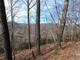 64 +/- Acres Firemender Valley Trail - Photo 32