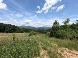 64 +/- Acres Firemender Valley Trail - Photo 5