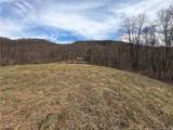 64 +/- Acres Firemender Valley Trail - Photo 41