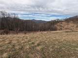 64 +/- Acres Firemender Valley Trail - Photo 42