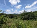 64 +/- Acres Firemender Valley Trail - Photo 6