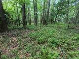 64 +/- Acres Firemender Valley Trail - Photo 8