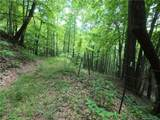 64 +/- Acres Firemender Valley Trail - Photo 10