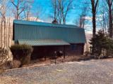 868 English Ridge Drive - Photo 1