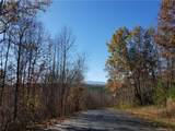 Lot 21 Cross Creek Trail - Photo 11